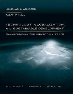 technology globalization and