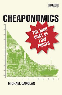 cheaponomics copy