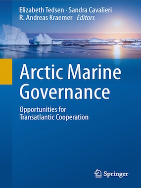cover_artic_marine_governance