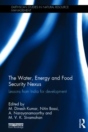 Water_Energy