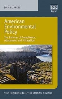 American Environment_SendInBlue