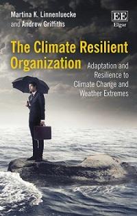 Climate Resilient_SendInBlue